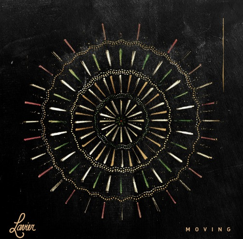 Lavier – Moving
