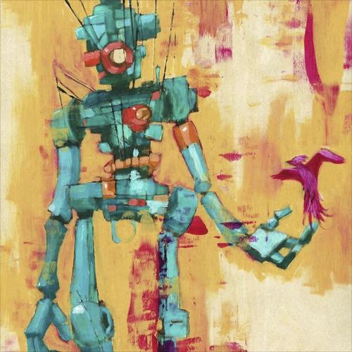 electrobro – chonk/spring
