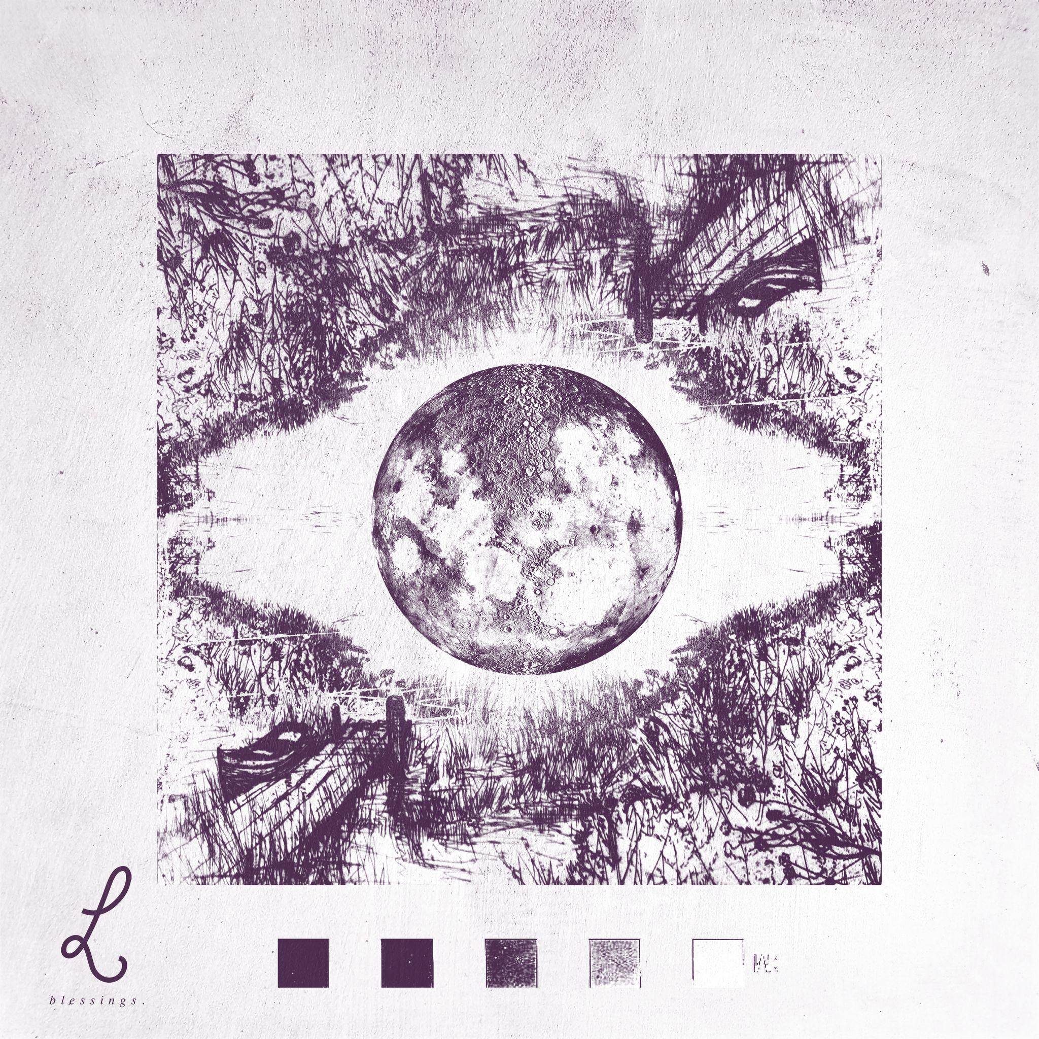 Lavier – Wash [VinylDigital Exclusive]