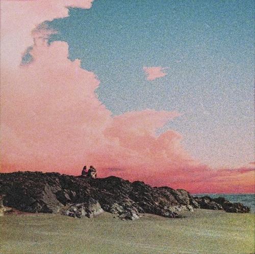 Metković – Cosmic Dust EP
